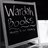 wardahbooks