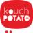 Kouch Potato twitter profile