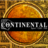 Continental Cafe-Pub