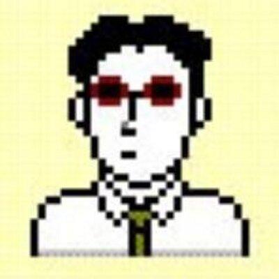 """ガウス on Twitter: """"平安時代後期の平治元年に、院近臣らの対立により ..."""