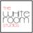 White Room Studios