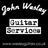 John Wesley Guitars