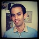 alex montón (@alexmonton22) Twitter