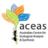 ACEAS_Aus