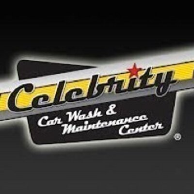 Celebrity Car Wash - 4 Reviews - 5700 Telegraph Rd, Saint ...