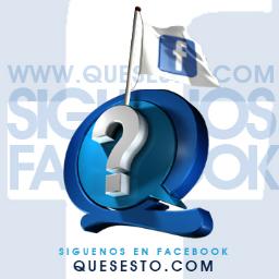 Quesesto.com