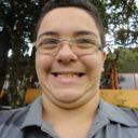 rafael carvalho  (@024rafael) Twitter