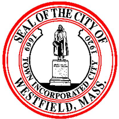 City of Westfield MA on Twitter: