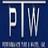 PTW Hwy 49