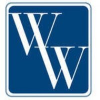 Wheaton Wealth  | Social Profile