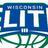 WI Elite Basketball