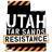 Tar Sands Resistance