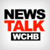 Twitter Profile image of @am1200wchb