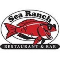 Sea Ranch Restaurant