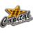 CapitalChickenWaffle