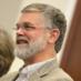 Jeffrey Dean, PhD — Wear a mask!