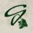 Trostel's Greenbriar