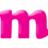 M Magazine (@m_magazine) Twitter profile photo
