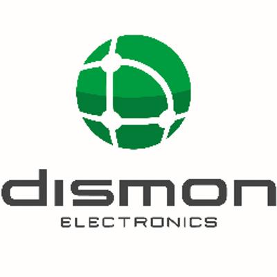 Dismon Electronics On Twitter Responsable De Calidad
