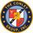Tom M. Conley - conleygroup1