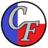 Centex Flooring