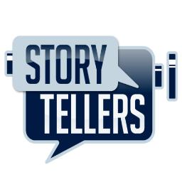 @TVNStorytellers