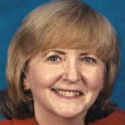 Janet Colliton on Muck Rack