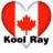 Kool Ray