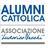 Alumni Cattolica - Associazione Ludovico Necchi