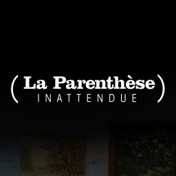 @LaParentheseTV