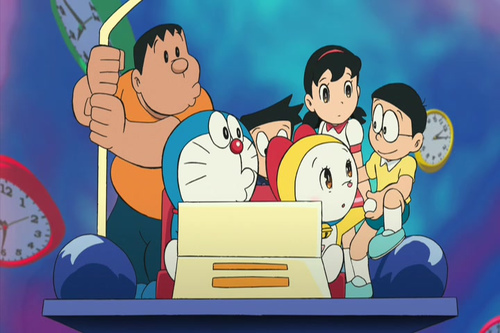 doraemon quotes on doraemonquote promise you will