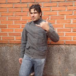 Dario Acosta_1