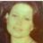 leyalet (@leyalet) Twitter profile photo