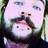 @JulioMucci Profile picture