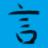 meigen_twi's avatar'