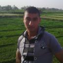 ahmed rabea (@0184552167) Twitter