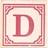 @job_denmark Profile picture