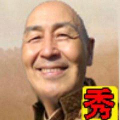 笠田将軍 @kasad65