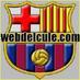 @webdelculeocio