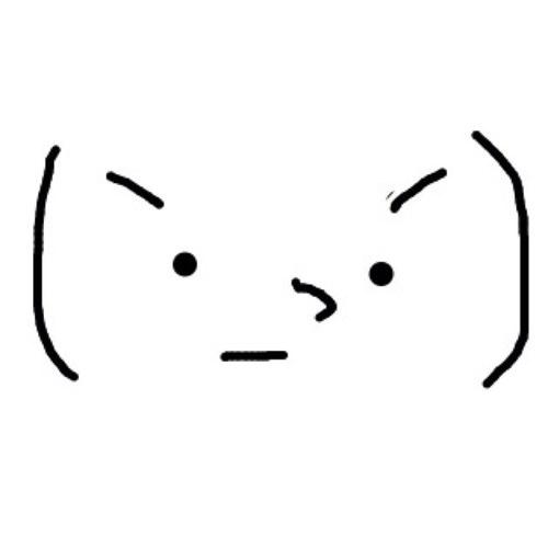 遙か彼方(`・_ゝ・´)さんのプロフィール画像