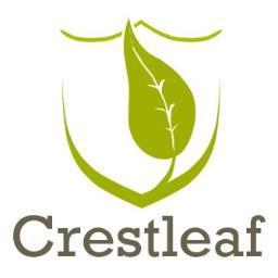 @Crestleaf