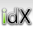 indeXweb.info