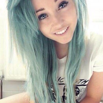most beautiful girl teen