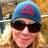 Joanne Christensen - Mommy_Jo