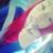 The profile image of teeThuggin_