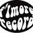 フィルモアレコード 鎌倉 -F'lmore Record