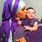Zahara_carly