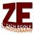 zegolf_Photo