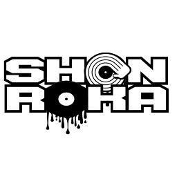 Shon Roka