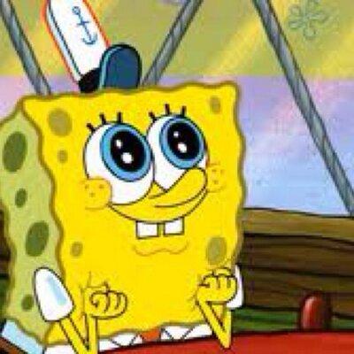 Sponge boob spongeboob67 twitter sponge boob voltagebd Gallery